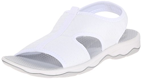 easy-spirit-womens-yamaste-flat-sandal-white-75-m-us