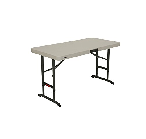 Lifetime Products 80387 Commercial Adjustable product image
