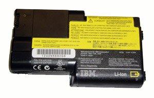 02k7026-battery-ibm-thinkpad-t20-t23-series