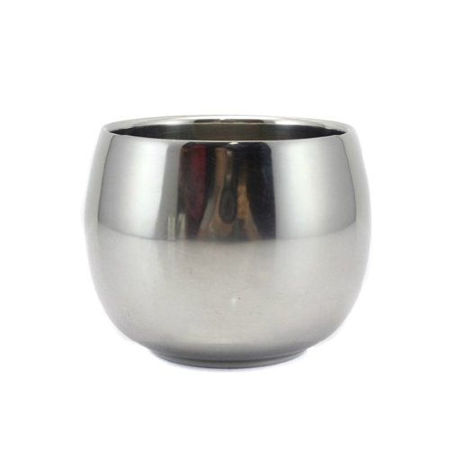 Durable Stainless Steel Shave Shaving product image
