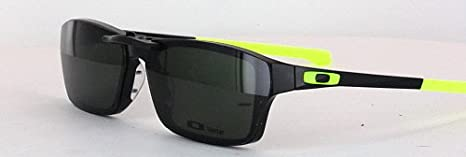 Amazon.com: Oakley chamfer-ox8039 – 53 x 18 polarizadas ...