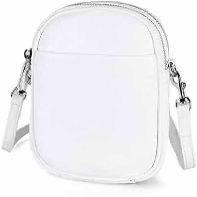 XiangHeFu Damen Tote-Tasche Image 111 One Size Aufbewahren & Ordnen Einkaufstaschen