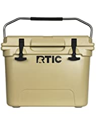 Кухонная утварь RTIC Cooler (RTIC 20