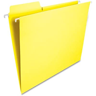 smead-fastab-hanging-file-folder-2