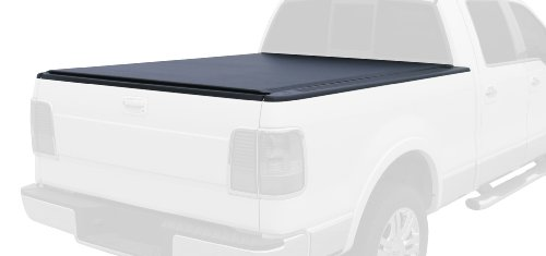 TonnoSport 22010219 Roll-Up Cover for Ford F150 Long Bed and 04 Heritage
