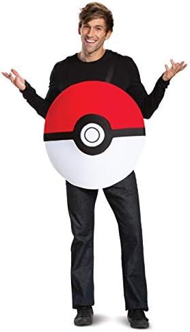 Pokemon maxie cosplay