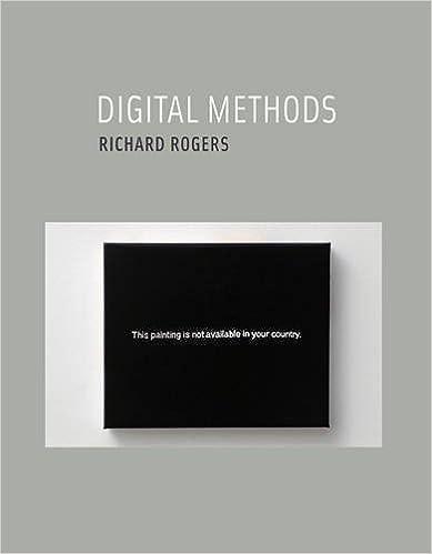 Descargar Digital Methods Epub
