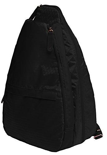 glove-it-female-black-tennis-backpack