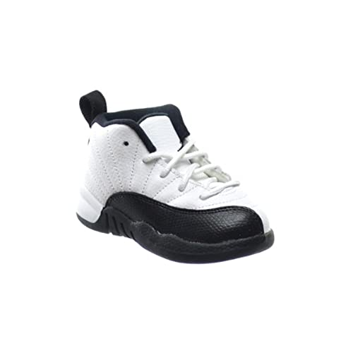 pretty nice bd61d 08666 Jordan 12 Retro