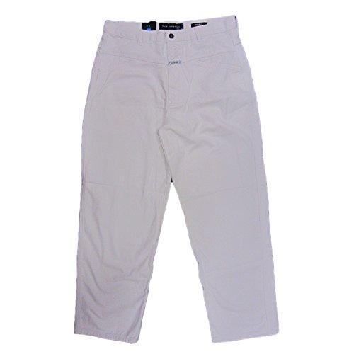 girbaud pants - 8