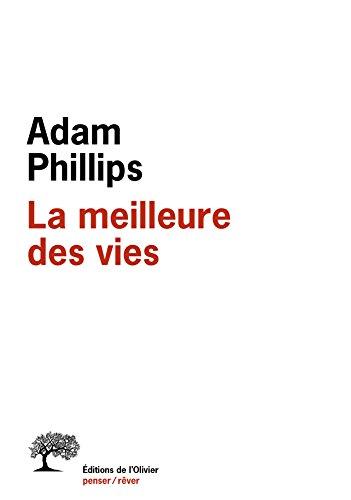 La Meilleure Des Vies [Pdf/ePub] eBook