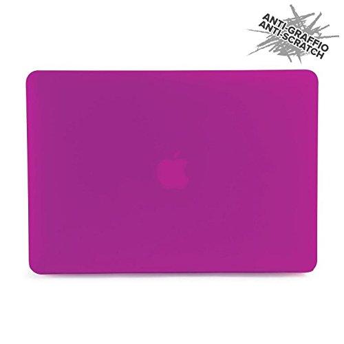 Tucano For Retina nbsp; Nido 13 Case nbsp;Macbook Nido Pro Tucano RH1xqpd