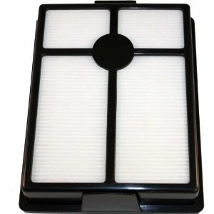 NEW HEPA Filter for Rainbow Vacuum Cleaner E Series for sale  Delivered anywhere in USA