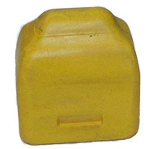 Crown Automotive 52088256 Upper Jounce Bumper