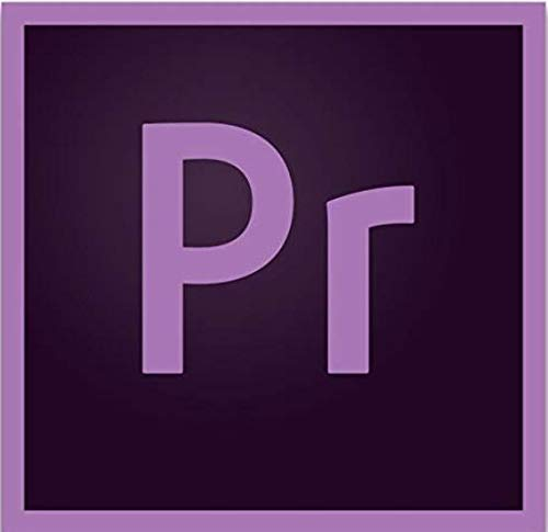 Adobe Premiere production Subscription auto renewal product image