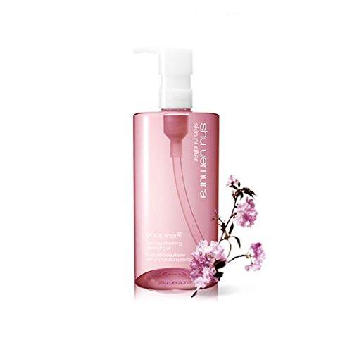 Sakura Skin Care Products - 8