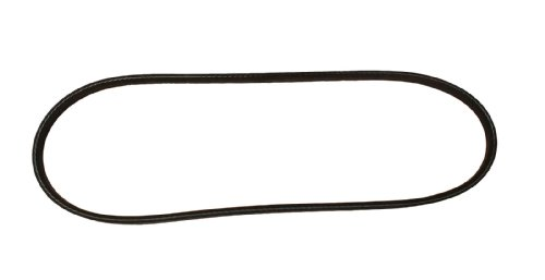 MTD 954-0637A Replacement Drive Belt