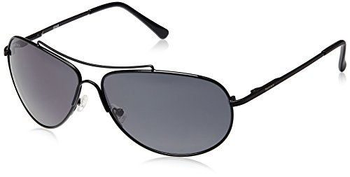 Fastrack Men's Aviator - Sunglasses Fastrack For Mens