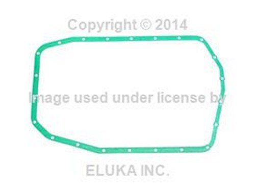 E39 Transmission Pan Gasket - 1