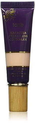 Tarte Cosmetics Maracuja Creaseless Concealer, Light