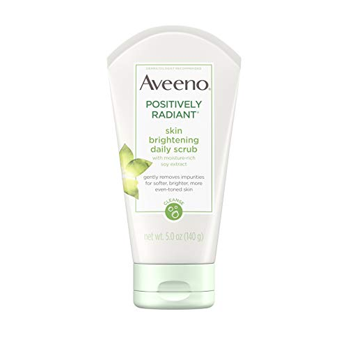 Aveeno Positively Radiant Skin Brighteni...