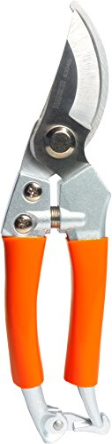 Hand Pruner Garden Shears Professional product image