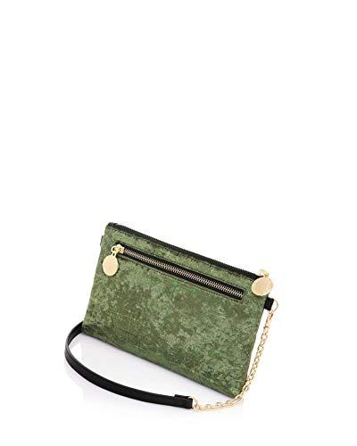 Le Green Pandorine Baldolera 09 Accesorios Bolso Ai18dar02237 De ggqFAw7r