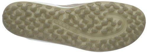 EccoECCO BIOM LITE - Zapatillas De Deporte Para Exterior Mujer Marrón (MOON ROCK/SHADOW WHITE58664)