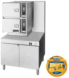- Cleveland Range 36CGM300 Pressureless Convection Steamer