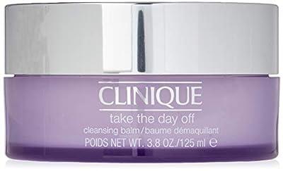 CLINIQUE by Clinique TAKE
