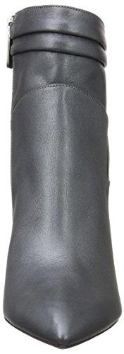 Náuticos SA2104AC02T 018 Grey Mujer Gris Pollini 4gqw84