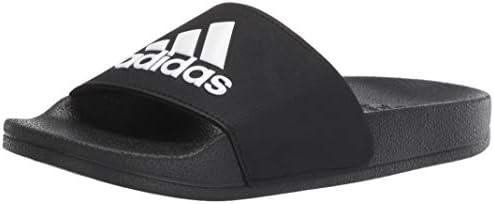 adidas Kids Adilette Shower Slide product image