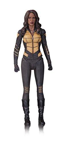 DC Collectibles DCTV Vixen Arrow Action Figure