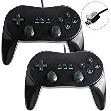Image of the product Cipon Wii Classic that is listed on the catalogue brand of .