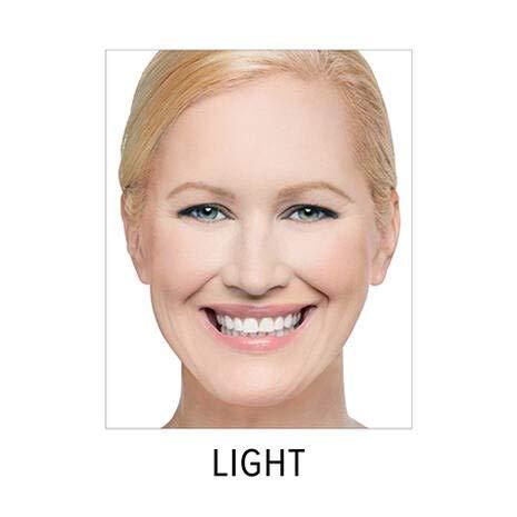 It Cosmetics Bye Bye Foundation Moisturizer with SPF 50 Supersize 2.53 OZ (Light)