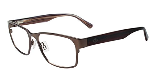 Eyeglasses JOE Joseph Abboud JOE4030 JOE 4030 Java