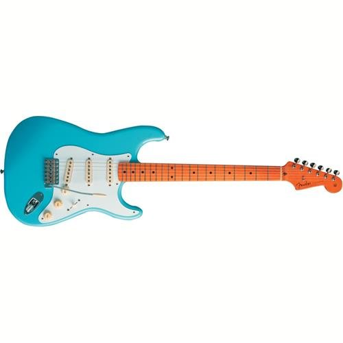 fender-classic-series-50s-stratocaster-maple-fretboard-daphne-blue