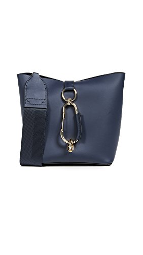 Women's Navy Small Hobo Belay ZAC Posen Zac Bag FEwqxaP
