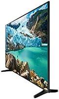 TELEVISOR 43 UE43RU6025 UHD STV BT HLG ULTRADIM SAMSUNG: 344.85: Amazon.es: Electrónica