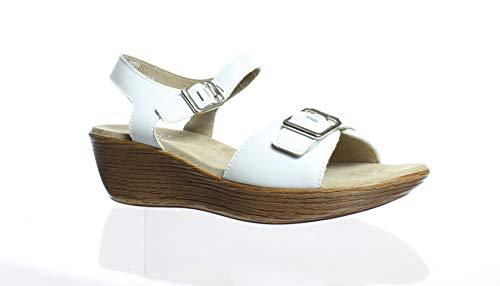 Munro New Womens Marci Ankle Strap Heels Size 11