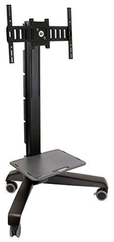 Mmc Camera Shelf Kit - Neo-Flex Mobile Mediacenter Ld