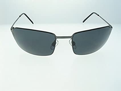 d68b10c10c2 Amazon.com   REAL Matrix Sunglasses AGENT  2   Everything Else