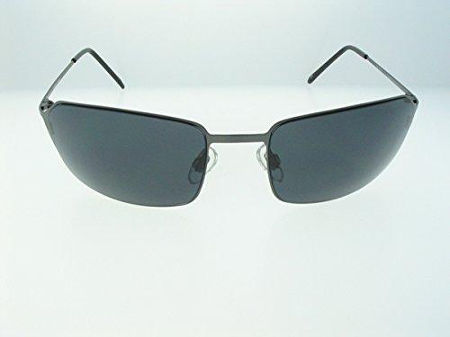 REAL Matrix Sunglasses AGENT - Agent Sunglasses Smith