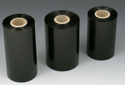 4.33 IN x 2050.52 FT TRX-50 Gen Purpose Wax/Resin - Printronix T5000 (24 Rolls) - DNP-18106745