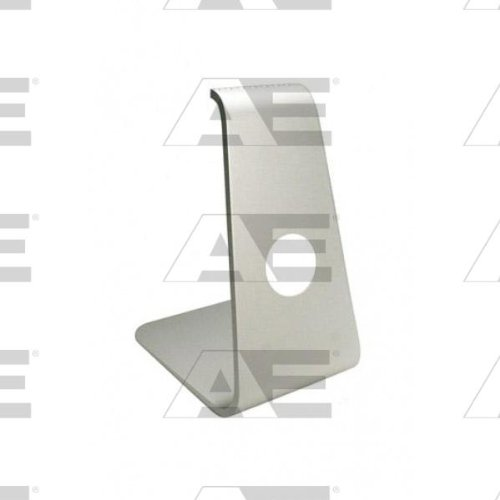 "Price comparison product image Replacement Part 922-9371 iMac 21.5"" Aluminum Stand Base for APPLE"