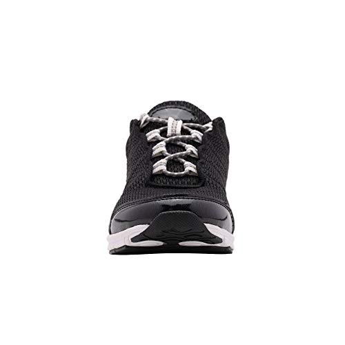 Scholl Dr 35 Wind Step Negro ZqfqAd
