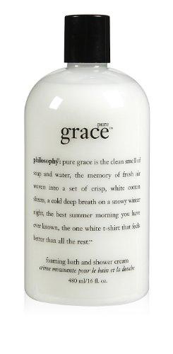 Философия чистой красоты шампунь, и Гель для душа, 16 унций
