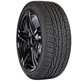 315/35R17 Tires - Toyo EXTENSA HPII All-Season Radial Tire - 315/35R17 102W