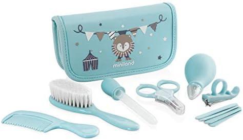 MINILAND BABY - Kit: Amazon.es: Bebé
