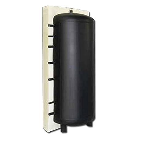 Higiene tipo de almacenamiento KER2 800 litros de capacidad, poliuretano rígido aislamiento de espuma: Amazon.es: Bricolaje y herramientas